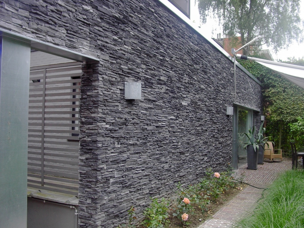 <h2>Renovatie te Berchem</h2> ::